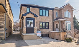 71 Lavender Road, Toronto, ON, M6N 2B6