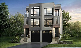 56 Holmesdale Road, Toronto, ON, M6E 1Y1