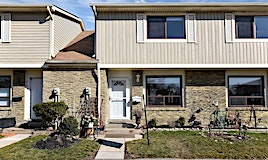 61-98 Falconer Drive, Mississauga, ON, L5N 1Y2