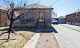 21 Bradfield Avenue, Toronto, ON, M8Z 2A2