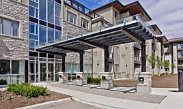 429-570 Lolita Gardens, Mississauga, ON, L5A 0A1