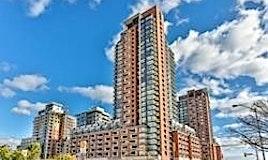 2403-830 Lawrence Avenue, Toronto, ON, M6A 1C3