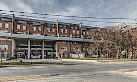 225-10 Eddystone Avenue, Toronto, ON, M3N 2T2