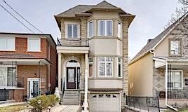 15 Watt Avenue, Toronto, ON, M6M 3R2