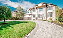 2431 Loanne Drive, Mississauga, ON, L5K 1P1