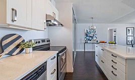 103-50 Elm Drive, Mississauga, ON, L5A 3X2