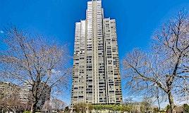 212-2045 Lake Shore Boulevard W, Toronto, ON, M8V 2Z6