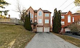 310 Martin Grove Road, Toronto, ON, M9B 4L5