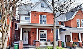 307 Pacific Avenue, Toronto, ON, M6P 2P8