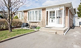 3486 Oakglade Crescent, Mississauga, ON, L5C 1X5