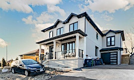 94 George Anderson Drive, Toronto, ON, M6M 2Z2