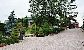 489 Burnhamthorpe Road E, Oakville, ON, L6H 7B4