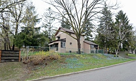 1 Edgebrook Drive, Toronto, ON, M9V 1E1