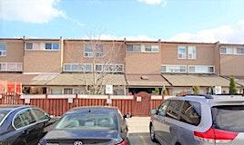 195-262 John Garland Boulevard, Toronto, ON, M9V 1N8