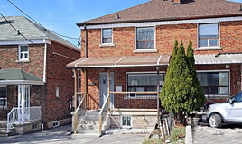 2286 Dufferin Street, Toronto, ON, M6E 3S3