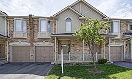 8-7385 Magistrate Terrace, Mississauga, ON, L5W 1W9