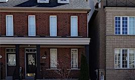 259 Cook Road, Toronto, ON, M3J 3T1