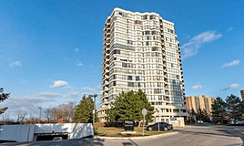 1412-5 Rowntree Road, Toronto, ON, M9V 5G9