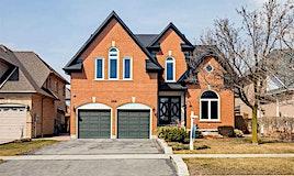 260 Falstaff Avenue, Toronto, ON, M6L 3E5