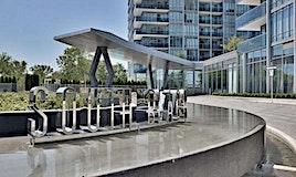 2708-90 Park Lawn Road, Toronto, ON, M8Y 0B6