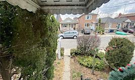 21 Beechwood Avenue, Toronto, ON, M6N 4S9