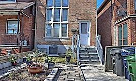 262 Nairn Avenue, Toronto, ON, M6E 4H6