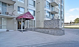 1706-3077 Weston Road, Toronto, ON, M9M 3A1