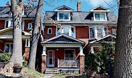 201 Indian Grve, Toronto, ON, M6P 2H4