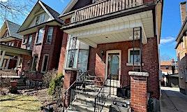 148 Medland Street, Toronto, ON, M6P 2N5