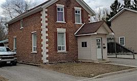 86 Mill Street, Orangeville, ON, L9W 2M7