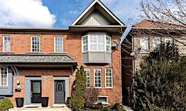 152 Viella Street, Toronto, ON, M6N 5C8