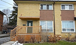 3515 Queenston Drive, Mississauga, ON, L5C 2G8