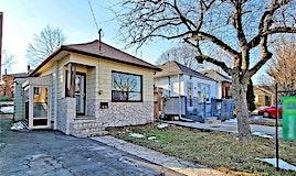 36 Milton Street, Toronto, ON, M8Y 2X6