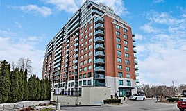210-1403 Royal York Road, Toronto, ON, M9P 0A1