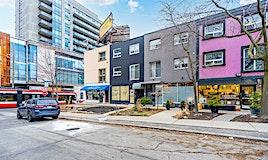 137 Jefferson Avenue, Toronto, ON, M6K 3E4