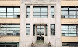 233-1001 Roselawn Avenue, Toronto, ON, M6B 4M4