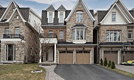 36 Harborn Road, Mississauga, ON, L5B 1A4