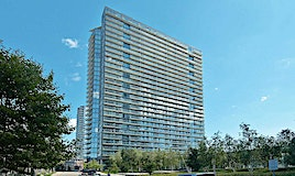 902-103 The Queensway, Toronto, ON, M6S 5B3
