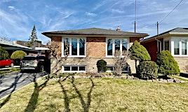 26 Fenley Drive, Toronto, ON, M9R 1M4