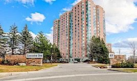 804-61 Markbrook Lane, Toronto, ON, M9V 5E7