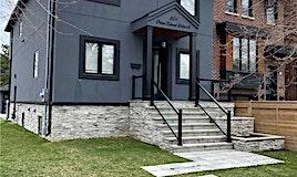 501 Prince Edward Drive, Toronto, ON, M8X 2M4