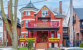 12 Maynard Avenue, Toronto, ON, M6K 2Z9