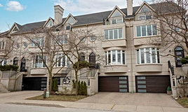 2-28 Front Street S, Mississauga, ON, L5H 2C7