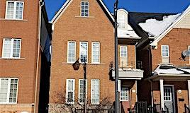 42 Bowsfield Road, Toronto, ON, M3J 3R3