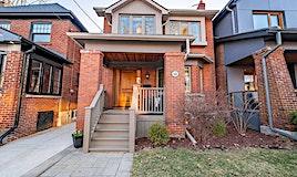 386 Durie Street, Toronto, ON, M6S 3G4