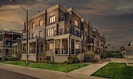 16-130 Long Branch Avenue, Toronto, ON, M8W 0B1