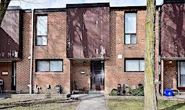5-384 Driftwood Avenue, Toronto, ON, M9N 2P5