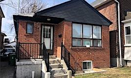 24 Chryessa Avenue, Toronto, ON, M6N 4T5