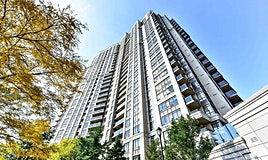 1414-710 Humberwood Boulevard, Toronto, ON, M9W 7J5