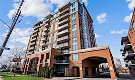 410-2772 Keele Street, Toronto, ON, M3M 0A3